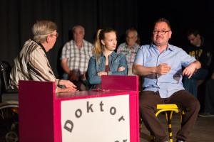Marxloher_Theatertage_2015-308-1