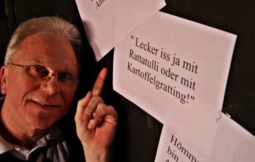 Best of Kalle Henrich