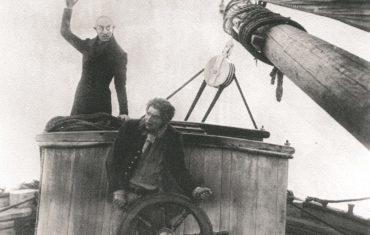 Nosferatu – Nachholtermin folgt! –